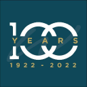 Ward & Partners logo icon