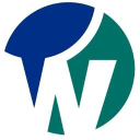 Ward logo icon