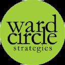 Ward Circle Strategies logo icon