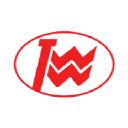 Ward Cnc logo icon