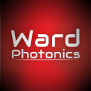 Ward Photonics logo icon
