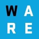 Wareable logo icon