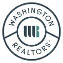 Washington Realtors® logo icon