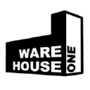 Warehouse One logo icon