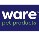 Ware Manufacturing , Inc logo icon