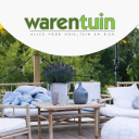 Warentuin logo icon
