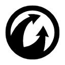 Wargaming logo icon