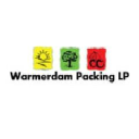 Warmerdam Packing