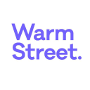 Warm Street logo icon