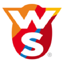 Warmteservice logo icon