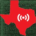 warncentraltexas.org logo icon