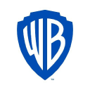 Warner Bros logo icon