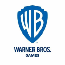 warnerbros.fr logo icon