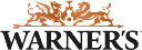 Warner Edwards logo icon