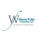 Warner Fuller Consulting LLC Logo