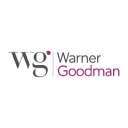 Warner Goodman logo icon