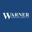 Warner Insurance Agency LLC logo