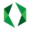 Warp Drive Bio logo icon