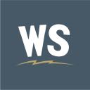 warpedspeed.com logo icon