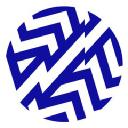 Warp Films logo icon