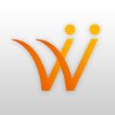 Warpline Web Hosting logo icon