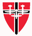 War Relics logo icon