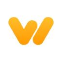 Warren Walter logo icon