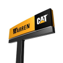 Warren CAT