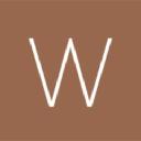 Warren Creative logo icon