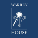 Warren House logo icon