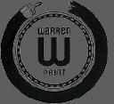 Warren Paint & Color Co logo icon