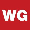 warringtonguardian.co.uk logo icon