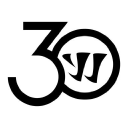 Warrior logo icon