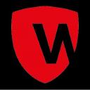 Warrior Doors logo icon