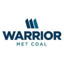 Warrior Met Coal Company Logo