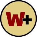 Warrior Plus logo icon