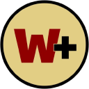 WarriorPlus Logo