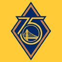 Golden State Warriors - Send cold emails to Golden State Warriors