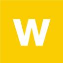 Warschawski logo