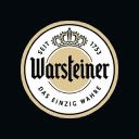 Warsteiner logo icon