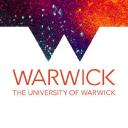University Of Warwick logo icon