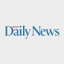 Warwick Daily News logo icon