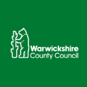 Warwickshire County Council - Send cold emails to Warwickshire County Council