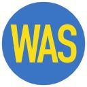 США — Was logo icon