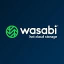 Wasabi logo