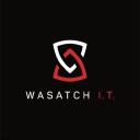 Wasatch I.T. on Elioplus