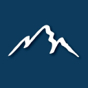 Wasatch Peaks Credit Union logo icon