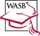 Wasb logo icon