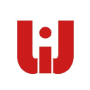 Wasco Inc logo