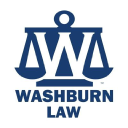 Washburn University School Of Law logo icon